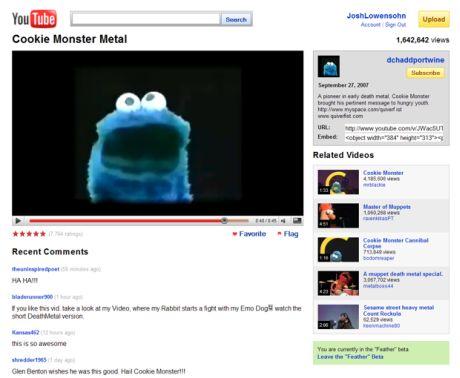 YouTub