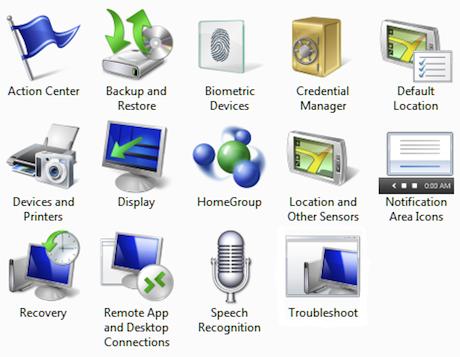 Windows 7以降のみ